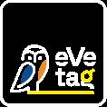 EVETAG EDPartner